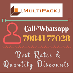 Call MultiPack Boxes